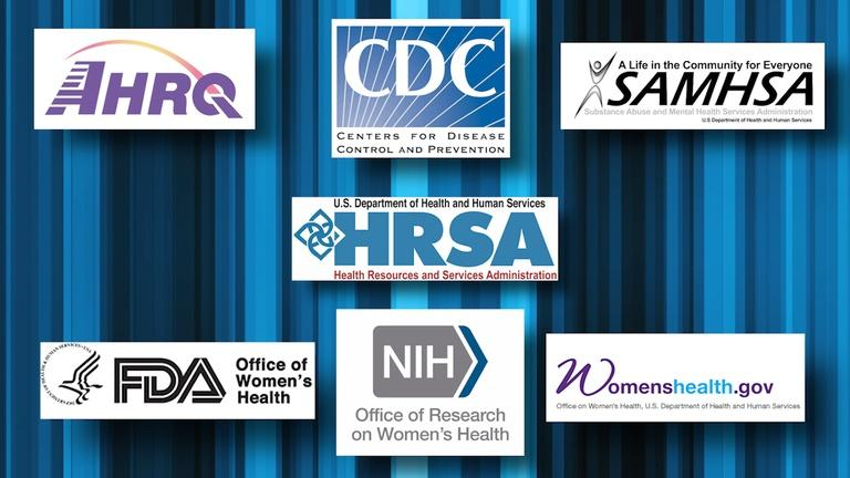 How Will the President Budget Impact Women's Health Offices?