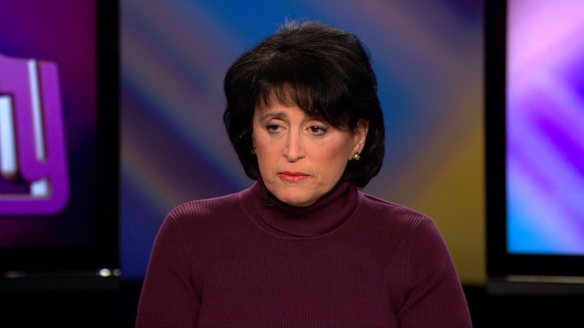 TTC Extra: Sesame Street Tackles Divorce image