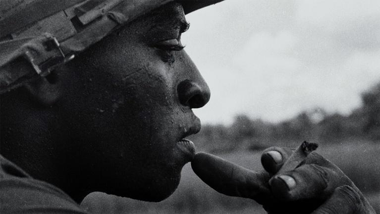 The Vietnam War: Extended Look
