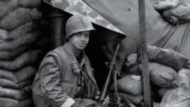 the misrepresentation of the war in vietnam by the media This collection of videos and lesson plans identifies and addresses key guiding questions about the vietnam war the vietnam war when he saw the media reports.