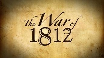 1812 Short Tease