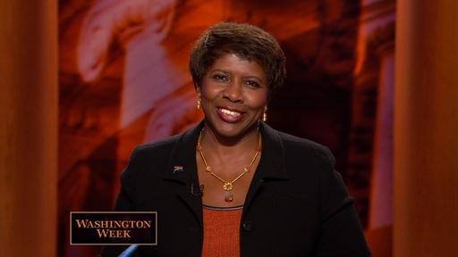 ACA Improvements and Remembering Nelson Mandela Video Thumbnail