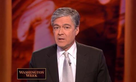 What Will 2014 Bring In Washington? Video Thumbnail
