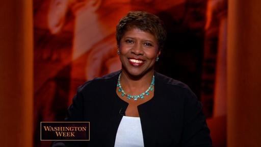 Va Hospital Probe, Immigration Reform, Midterm Politics Video Thumbnail