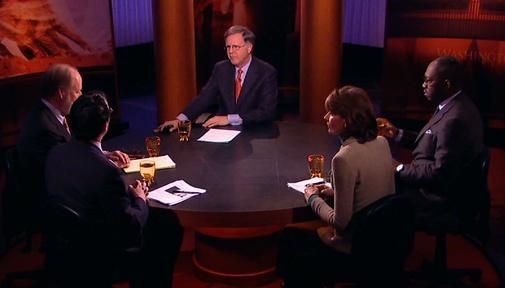 SCOTUS to Tackle Same-Sex Marriage, Petraeus Pleads Guilty Video Thumbnail