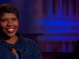 Washington Week | #AskGwen: How Washington Week Comes Together