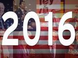 Washington Week | #AskGwen: Hillary's 2016 Challengers