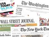 "Washington Week | #AskGwen: Staying ""Buoyant"" Covering Bad News"