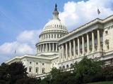 Washington Week | #AskGwen: Is the Political System Broken?