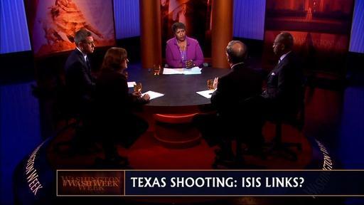 ISIS Recruits Through Social Networking Video Thumbnail