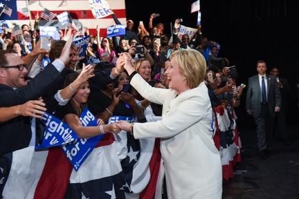 Can Bernie Sanders stop Hillary Clinton? Video Thumbnail