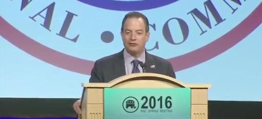 RNC meets in Florida and the Sanders movement Video Thumbnail