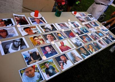 Orlando Shooting: Investigation and Political Fallout Video Thumbnail