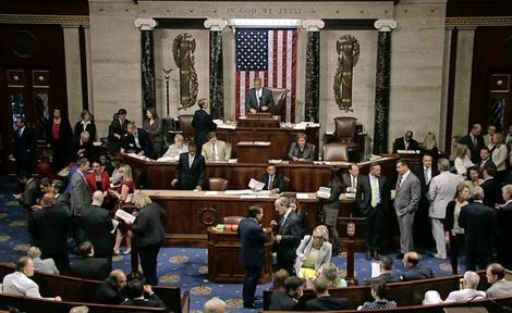 Clinton's trust problem & Zika funding stalls in Congress Video Thumbnail