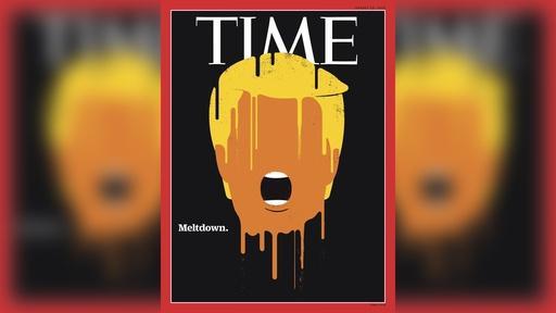 Donald Trump's meltdown and the debate over debates Video Thumbnail