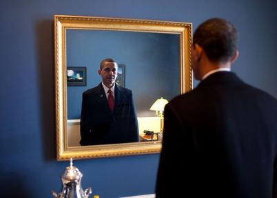 The Obama Legacy: Hope, change and the 8 years that followed Video Thumbnail