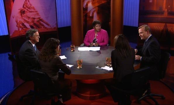 Webcast Extra - February 10, 2012 image