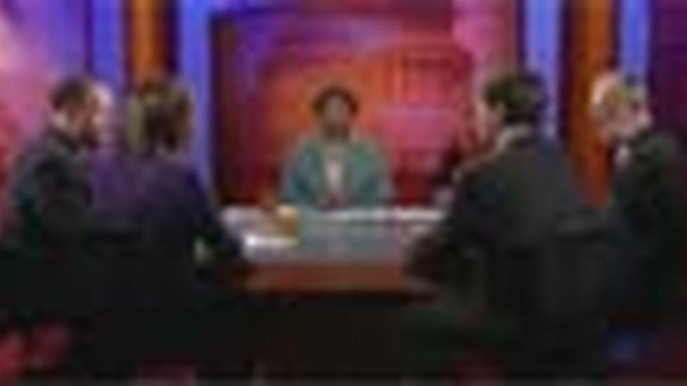 January 29, 2010 image