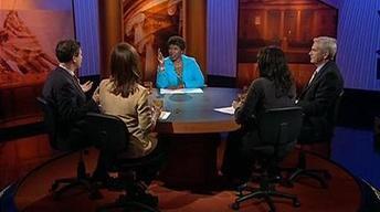 Webcast Extra - September 24, 2010