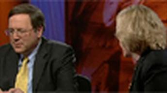 Webcast Extra - February 12, 2010