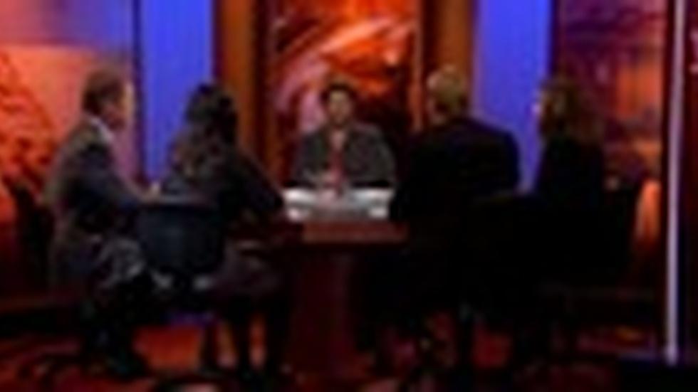 Webast Extra - October 15, 2010 image