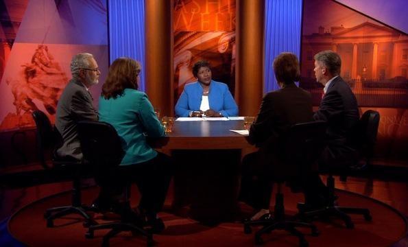 Webcast Extra - July 29, 2011 image