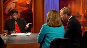 Webcast Extra - September 17, 2010