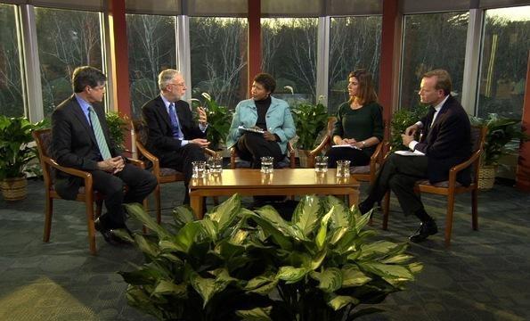 Webcast Extra - January 6, 2012 image