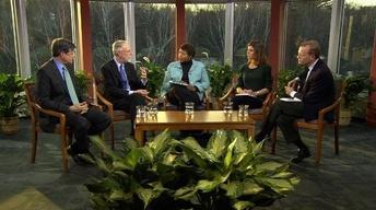 Webcast Extra - January 6, 2012