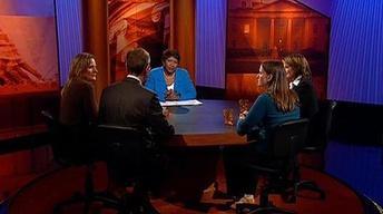 Webcast Extra - October 1, 2010