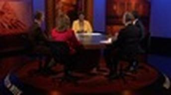 Webcast Extra - October 29, 2010