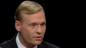 Complete Interviews: John Dickerson and Karen Tumulty