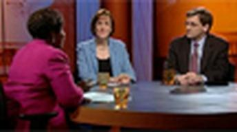 Webcast Extra - March 19, 2010