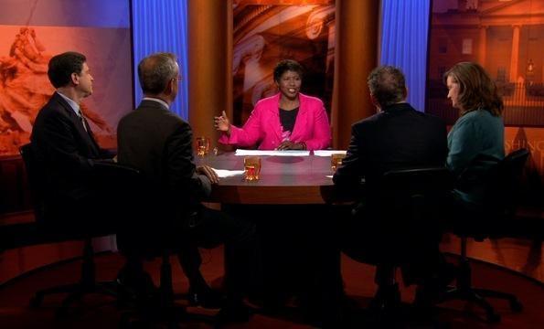 Webcast Extra - September 2, 2011 image