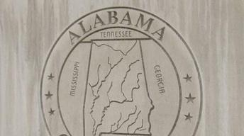 Political Landscape: Alabama