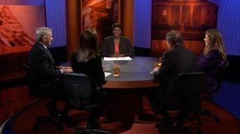Webcast Extra -- December 10, 2010