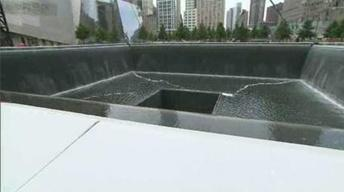 Remembering 9/11: What's Changed?