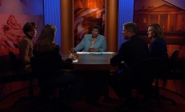 Webcast Extra - November 18, 2011 image