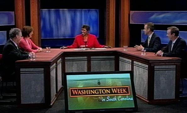 Webcast Extra - January 20, 2012 image