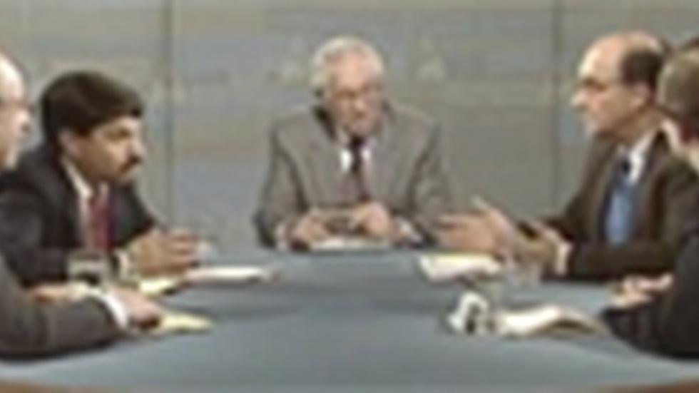 Vault: December 29, 1989 image