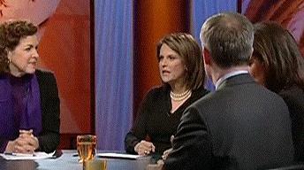 Webcast Extra - February 19, 2010