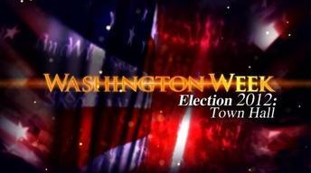 Webcast Extra - April 20, 2012