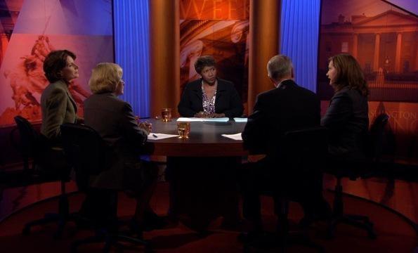 Webcast Extra - October 7, 2011 image