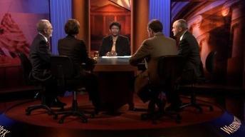 Webcast Extra -- December 31, 2010