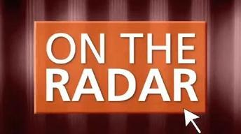 On the Radar: On the Trail August 19-22