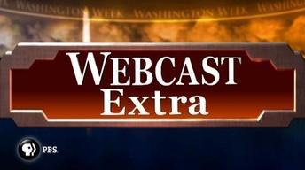 Webcast Extra - November 24, 2010