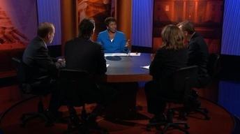 Webcast Extra - February 18, 2011