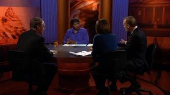Webcast Extra - March 2, 2012