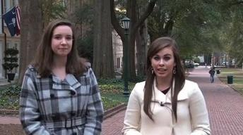 Voice of the Voters: South Carolina Youth