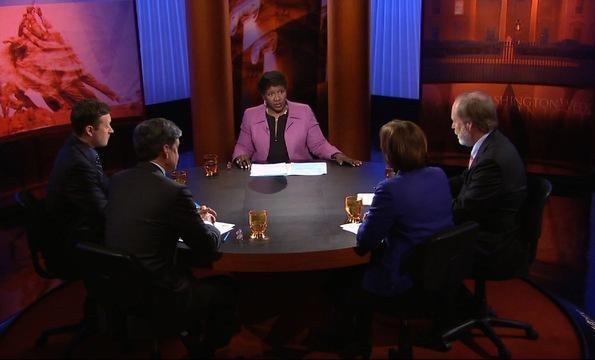 Webcast Extra - February 3, 2012 image